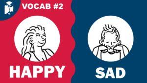 Lesson 02 Vocab