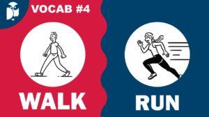 Lesson 04 Vocab